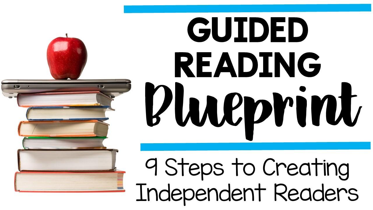 Blueprint Reading Programs Images Blueprint Design And